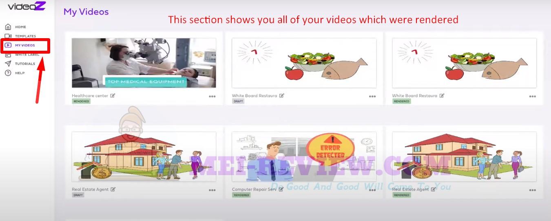 VideoZ-Agency-demo-15