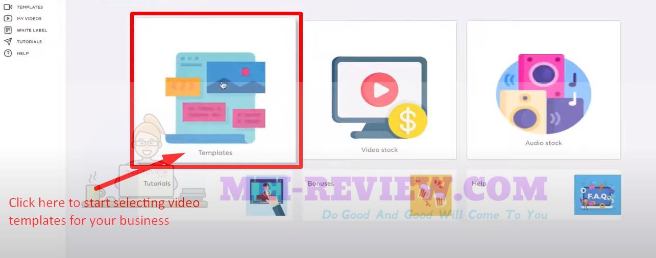 VideoZ-Agency-demo-2