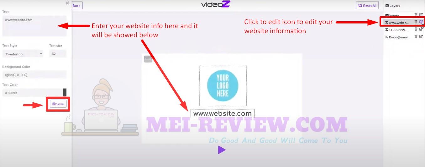 VideoZ-Agency-demo-6
