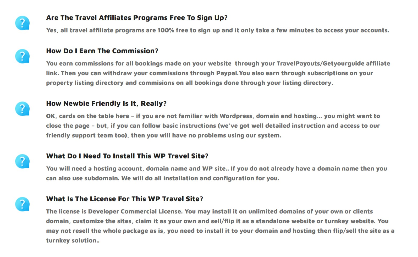 WP-Automated-Travel-Website-1-faq