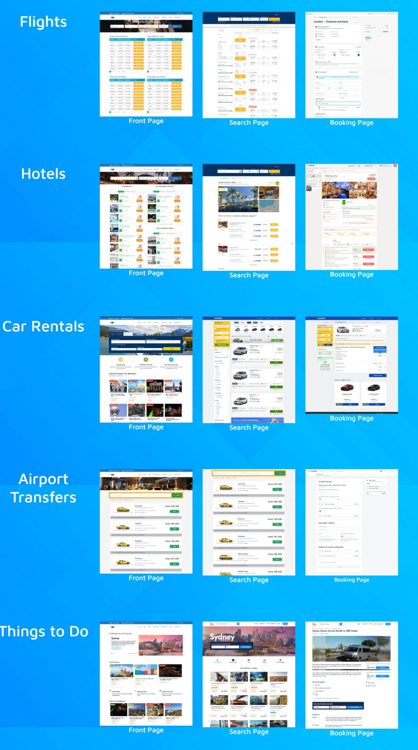 WP-Automated-Travel-Website-1-feature-1