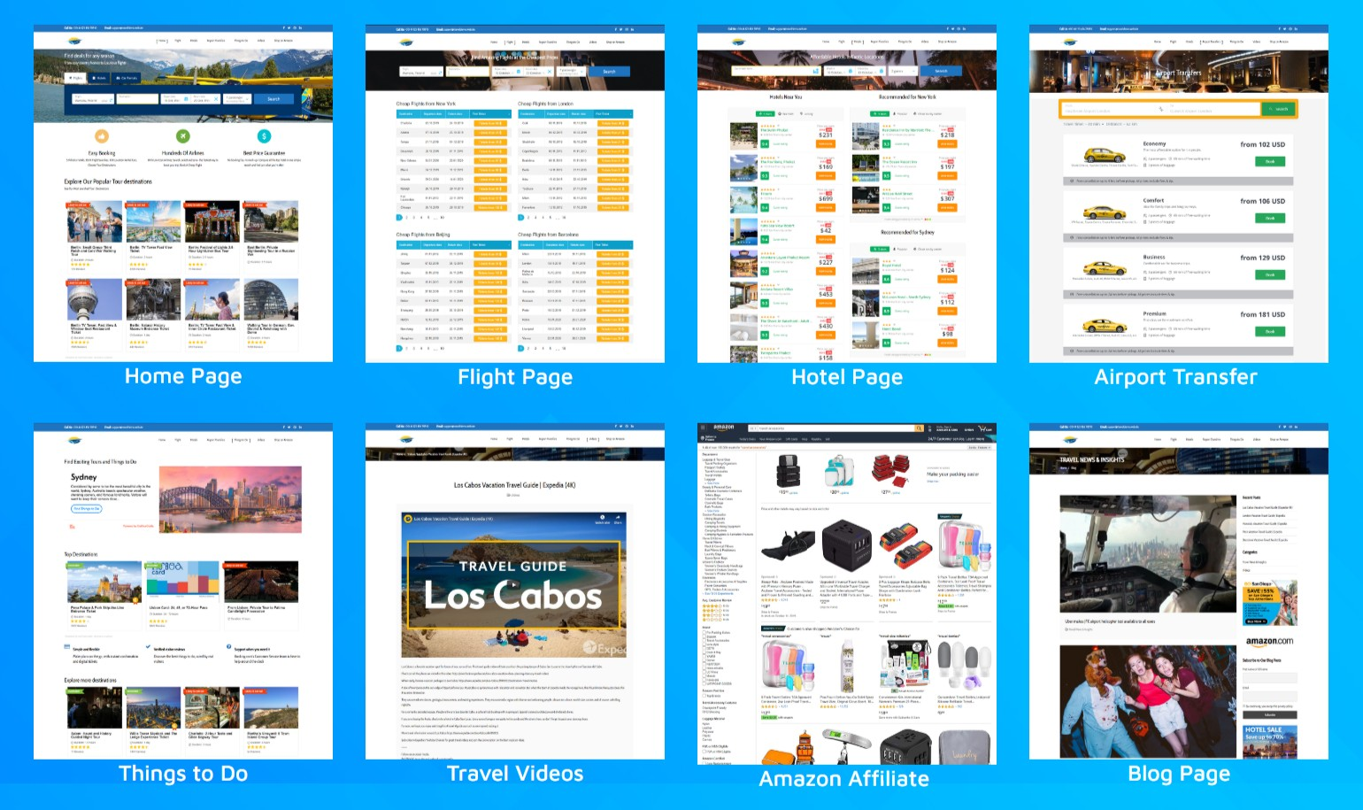 WP-Automated-Travel-Website-1-feature-3