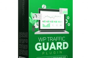 WP-Traffic-Guard-Review