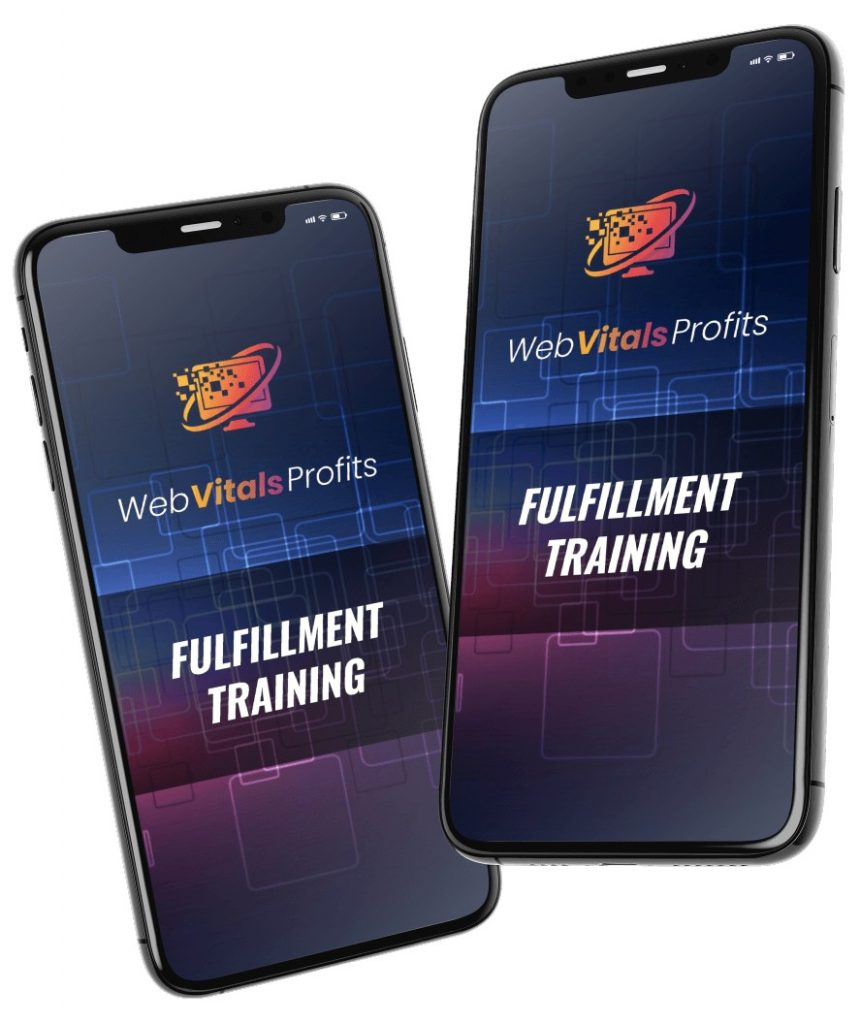 Web-Vitals-Profits-feature-2