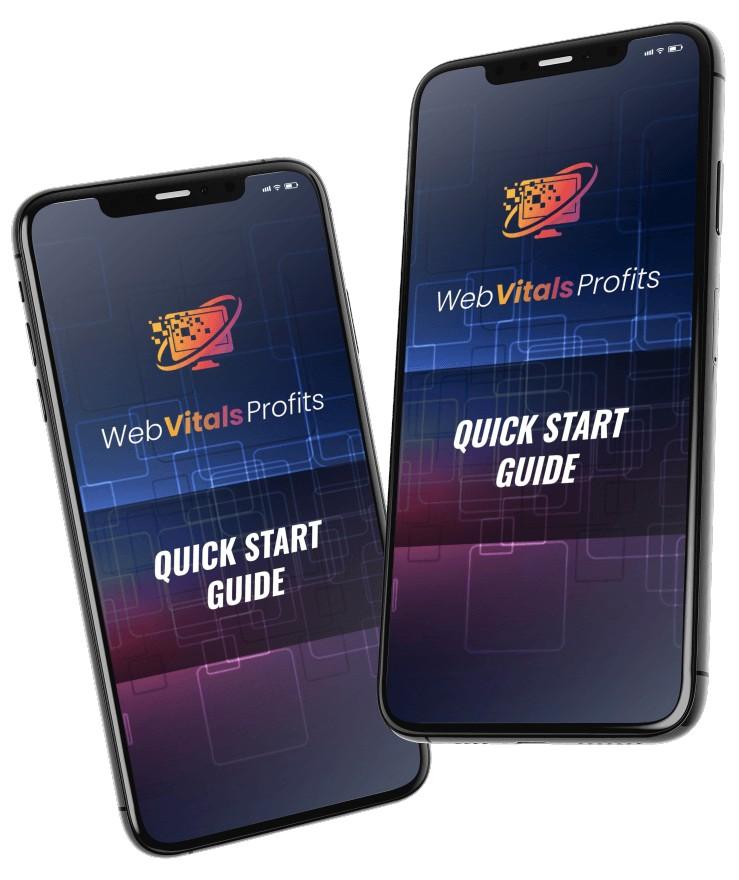 Web-Vitals-Profits-feature-4