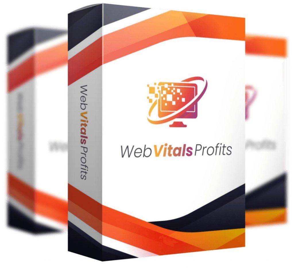 Web-Vitals-Profits-review