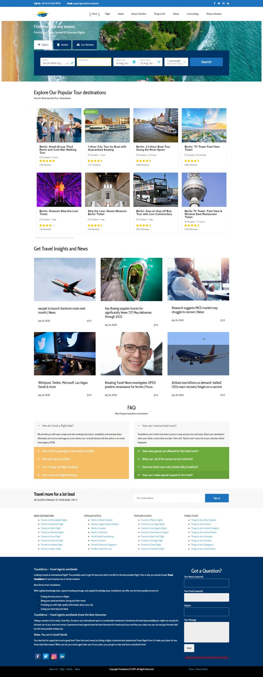 What-Is-WP-Automated-Travel-Website-1