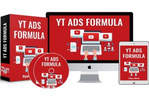 YouTube-Ads-Formula-Review