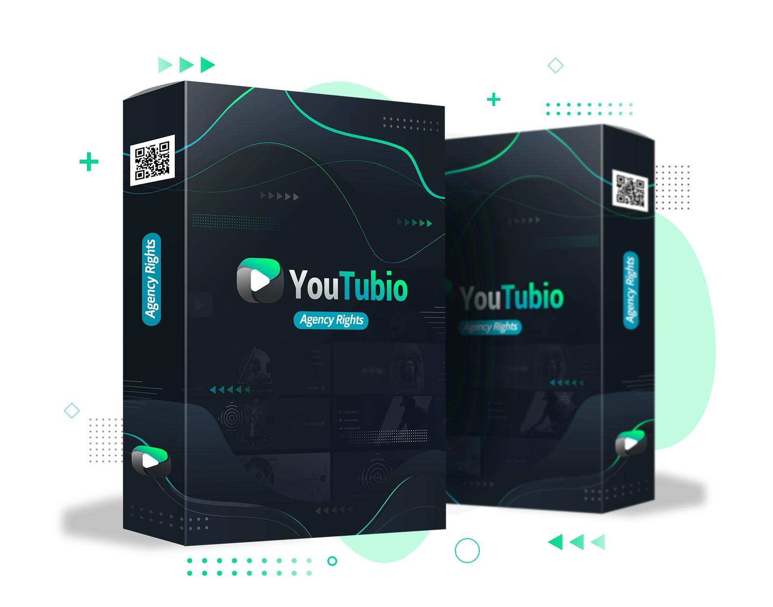 Youtubio-oto-2