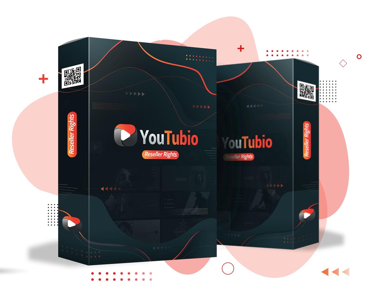 Youtubio-oto-3