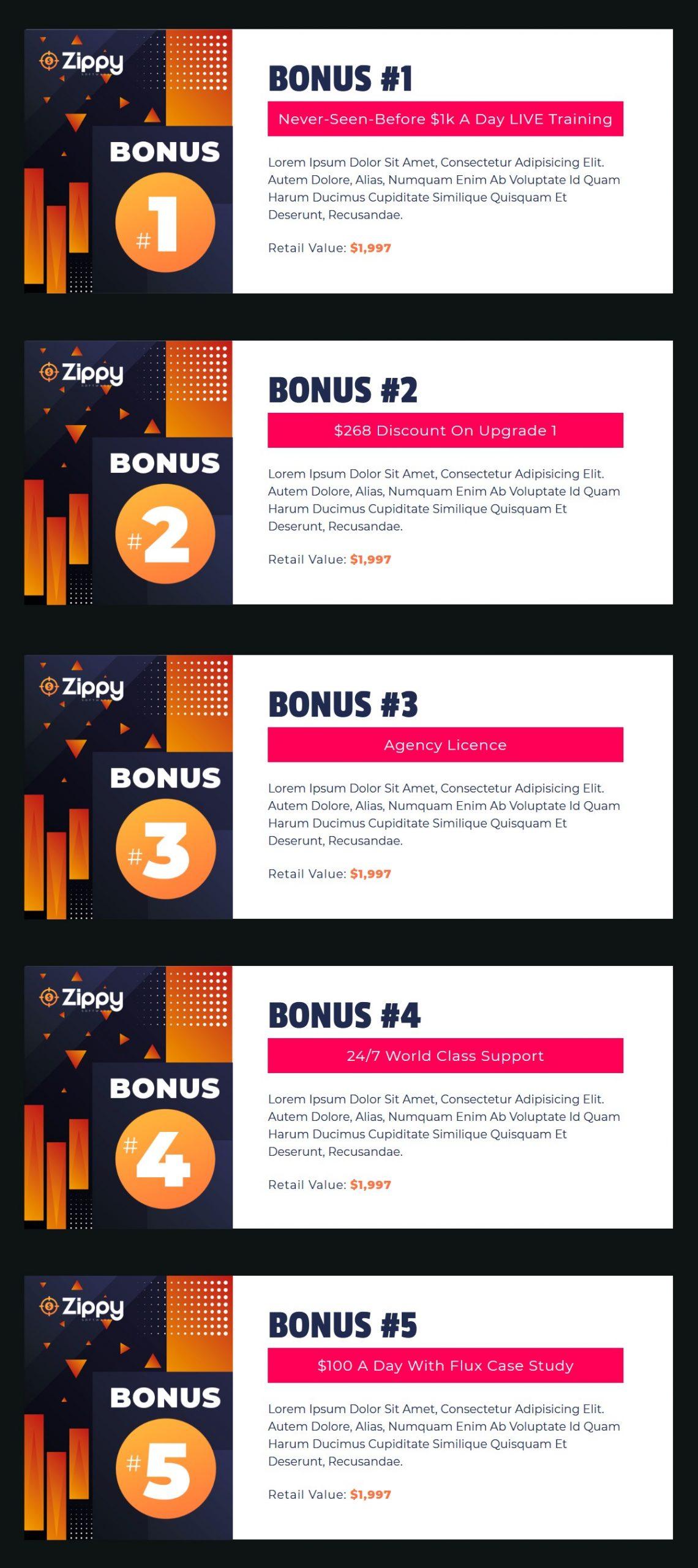 Zippy-bonus-2