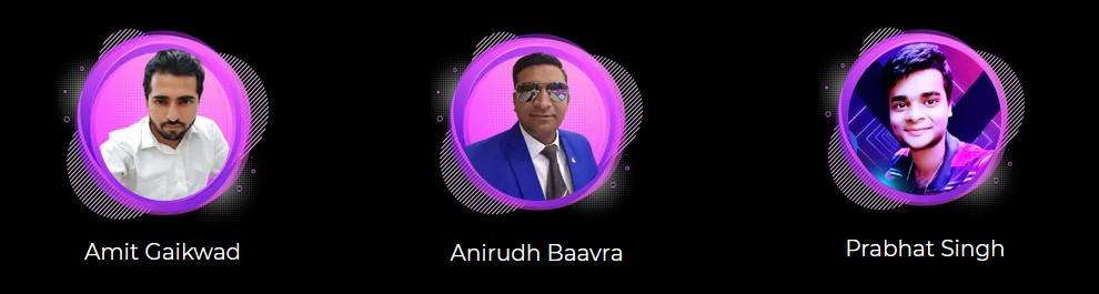 amit-gaikwad-anirudh-baavra-prabhat-singh