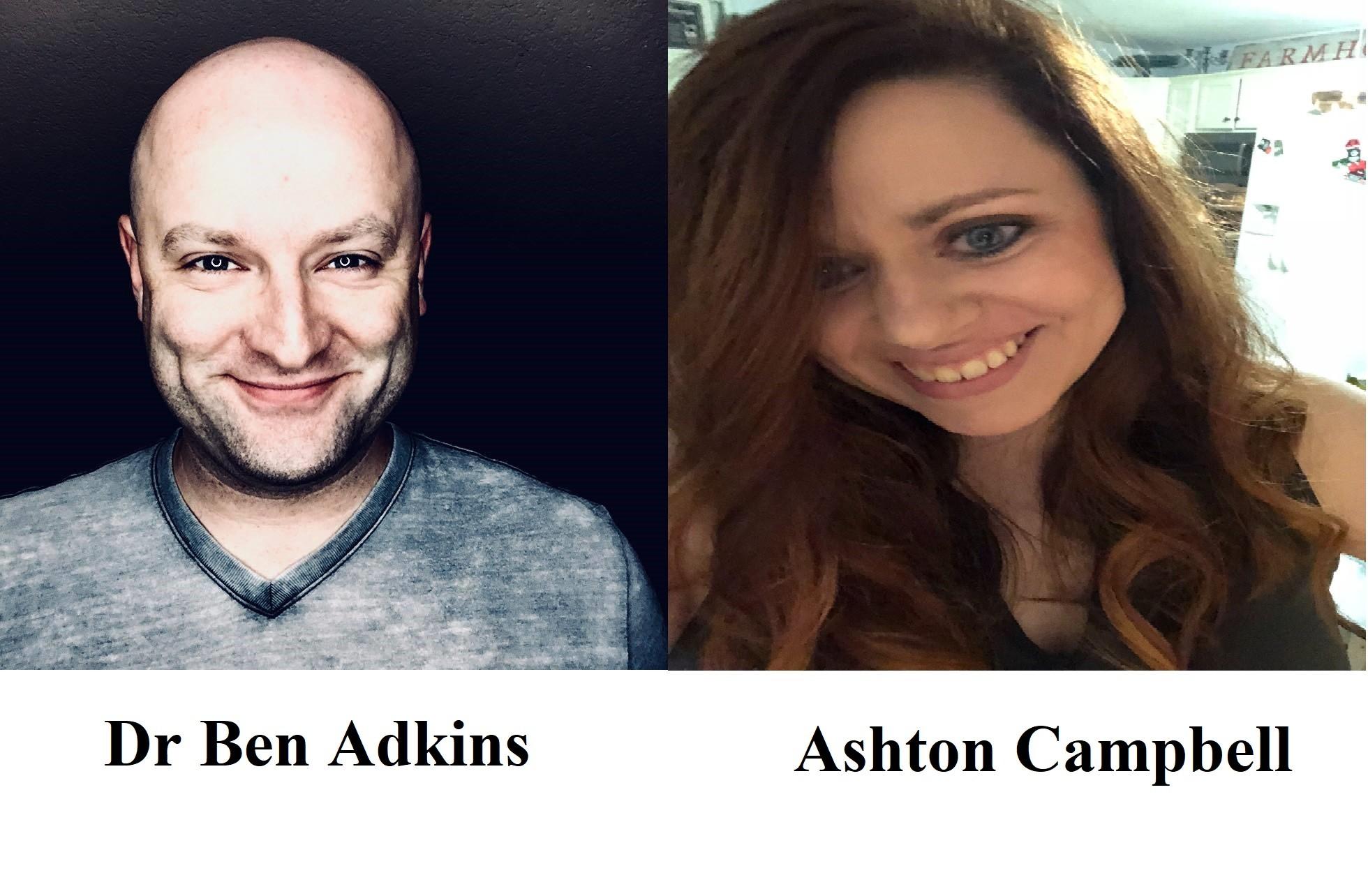 dr-ben-adkins-ashton-cambell