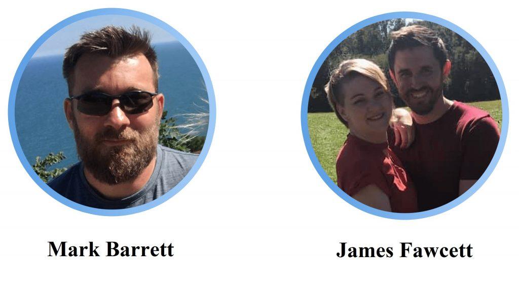 mark-barrett-James-Fawcett