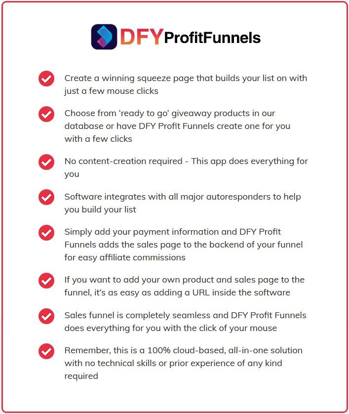 what-is-DFY-Profit-Funnels