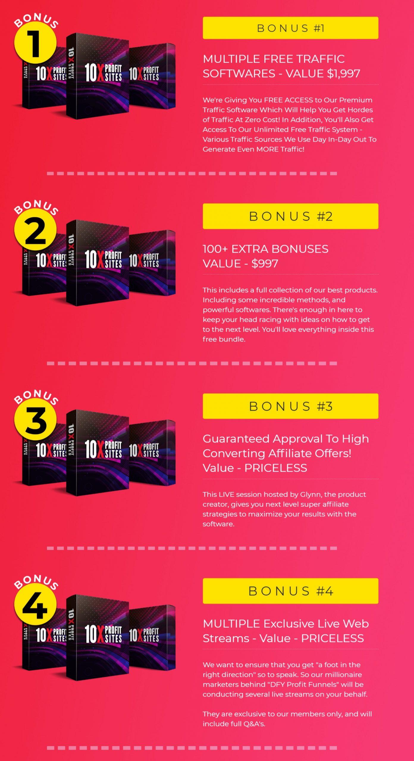 10X-Profit-Sites-bonus