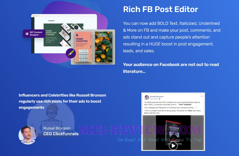 7-rich-post