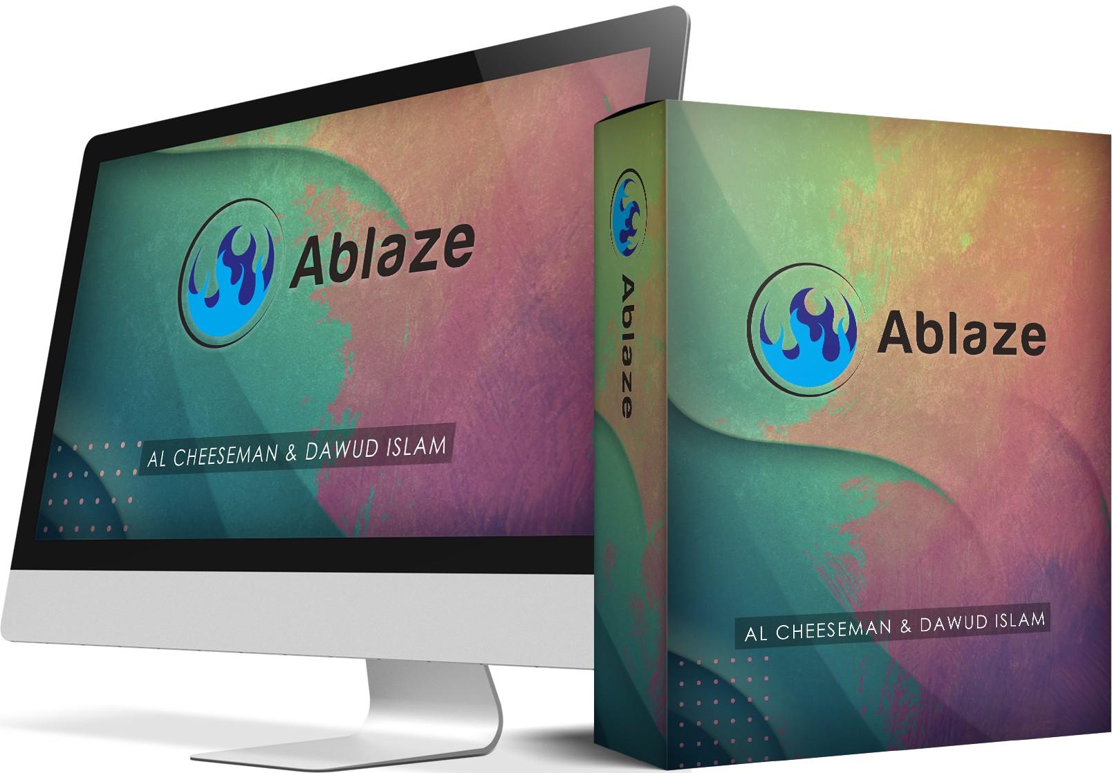 Ablaze-Software-Review