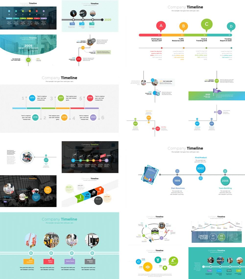 AnimaSlides-1-feature-7