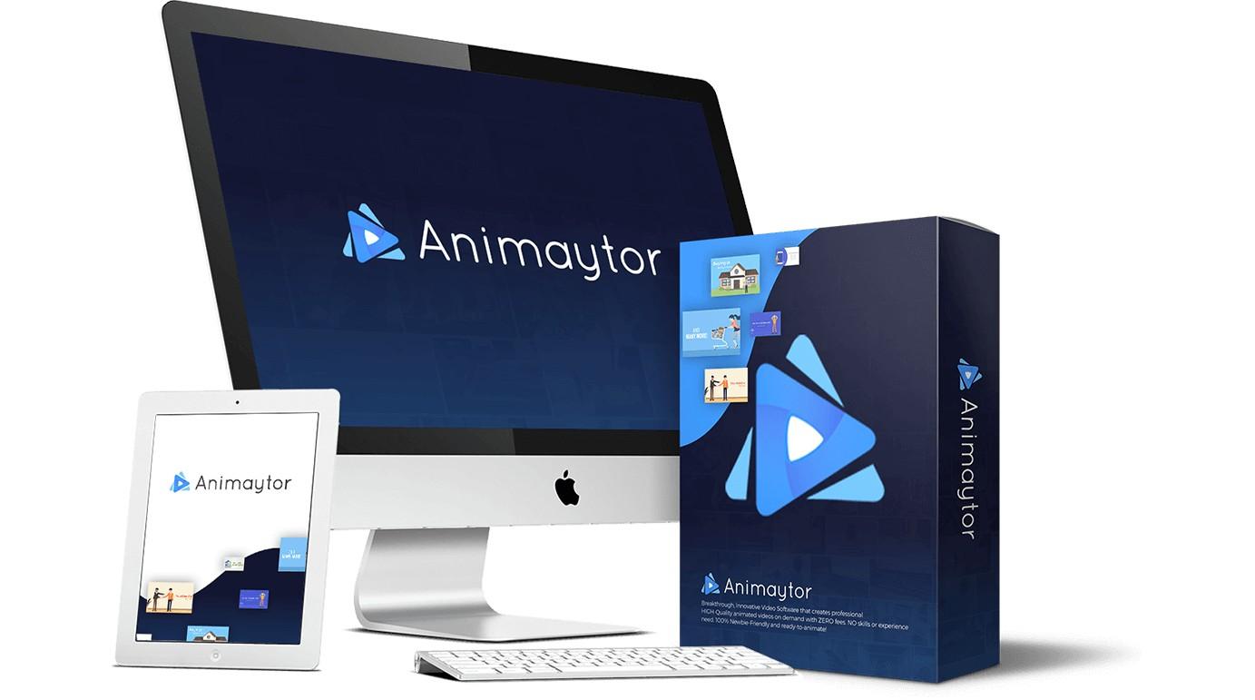 Animaytor-Reloaded-review