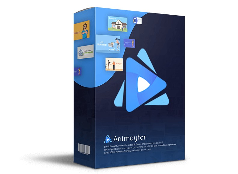 Animaytor-review
