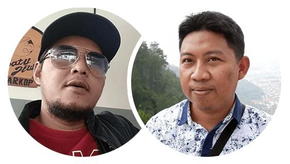 Bayu-Tara-Wijaya-Sam-Arief