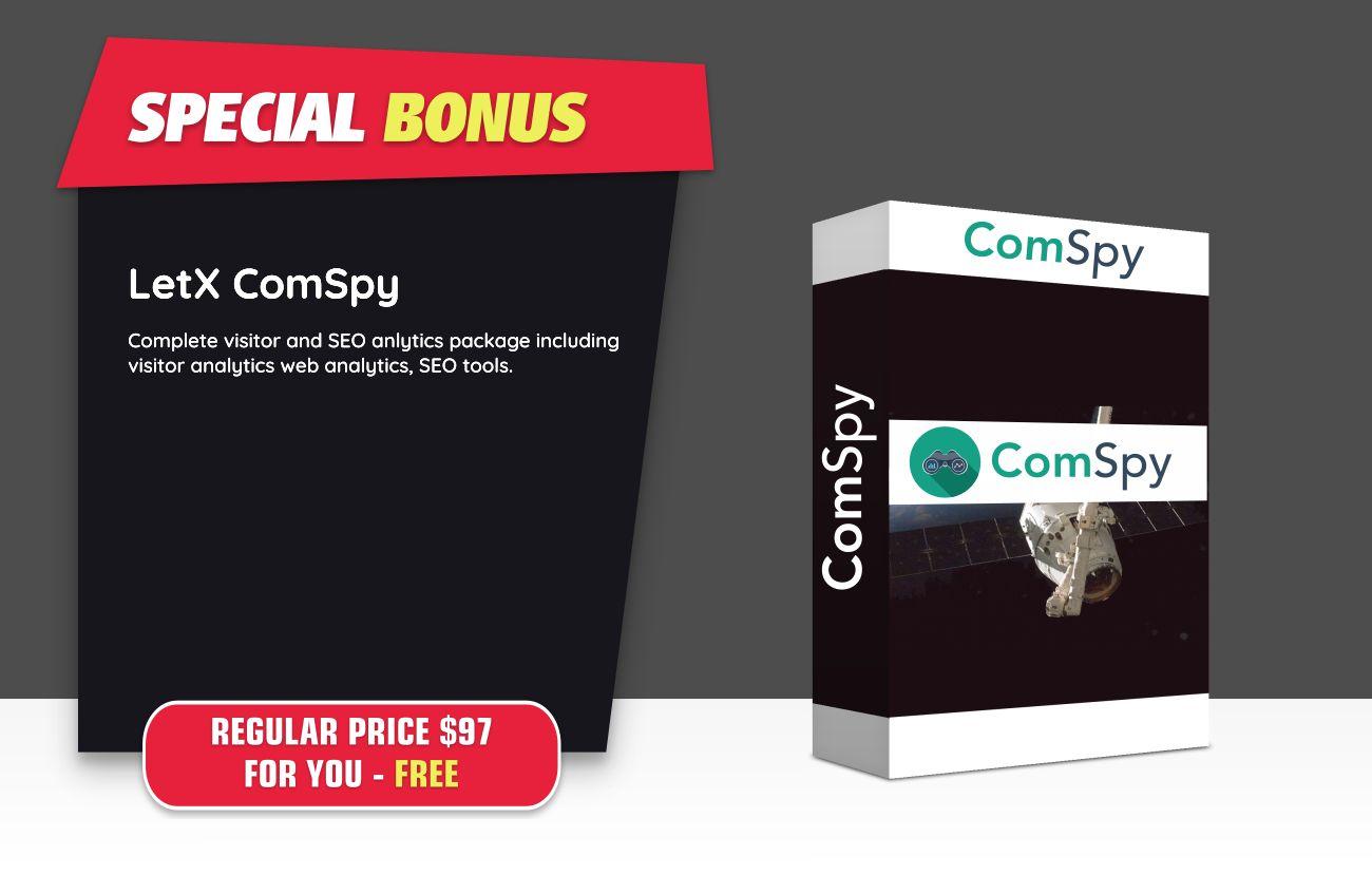 Bonus-12-LetX-ComSpy
