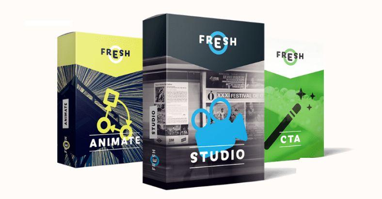 Bonus-14-Fresh-Bundle