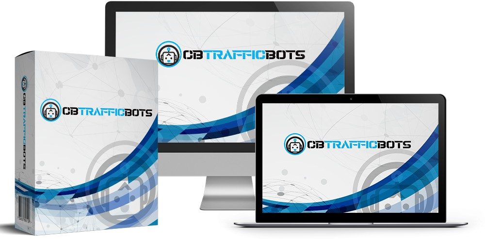 CB-Traffic-Bots-review
