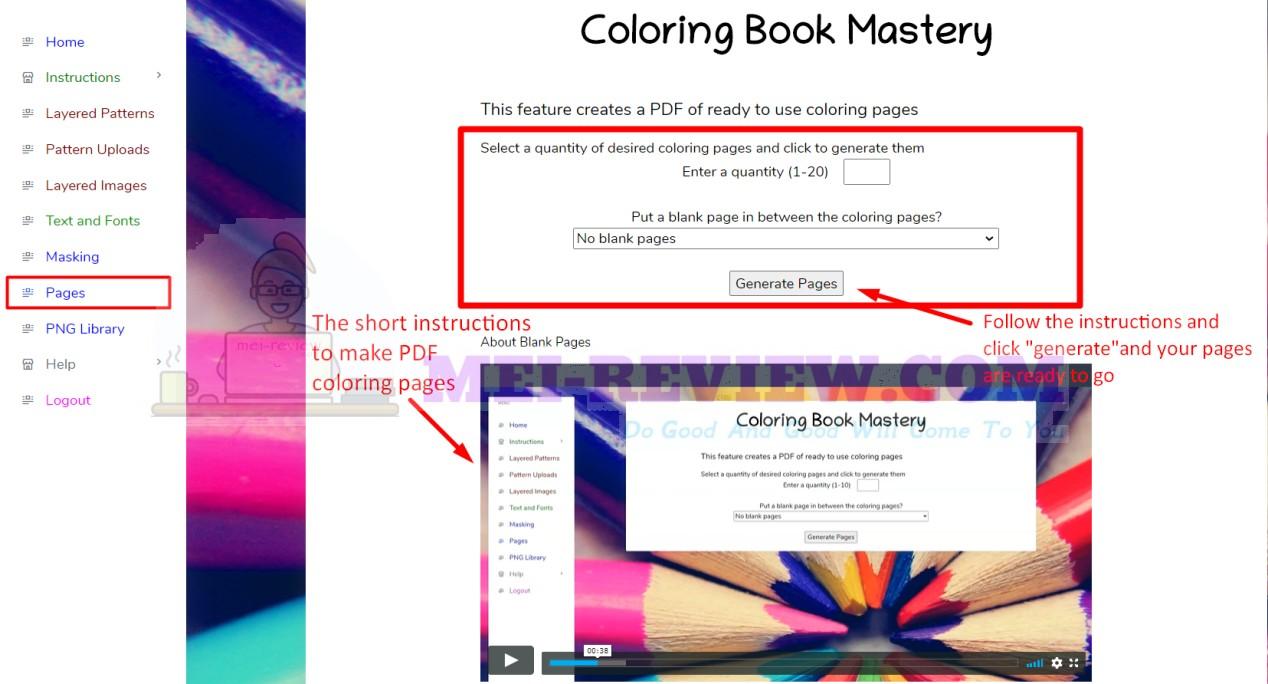 Coloring-Book-Mastery-demo-10