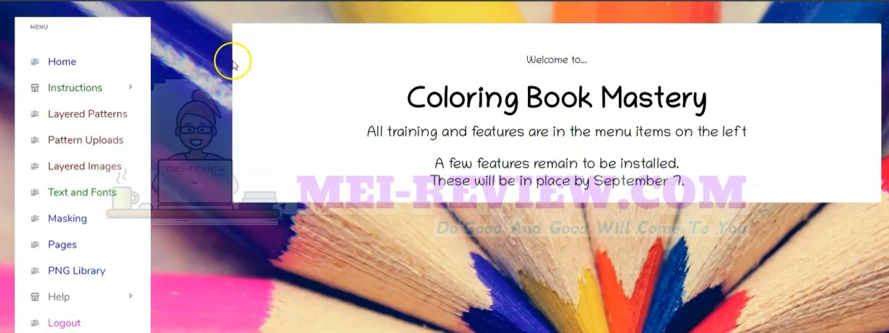 Coloring-Book-Mastery-demo-2