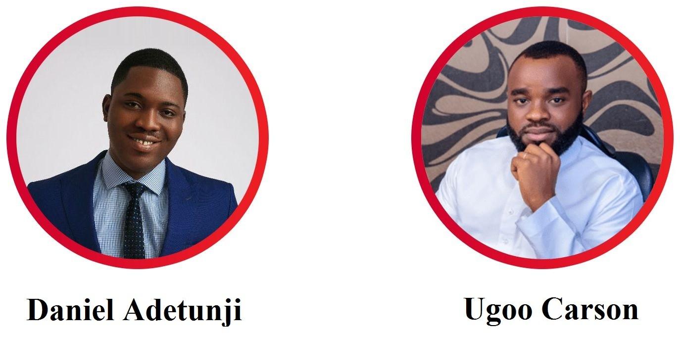 Daniel-Adetunji-Ugoo-Carson