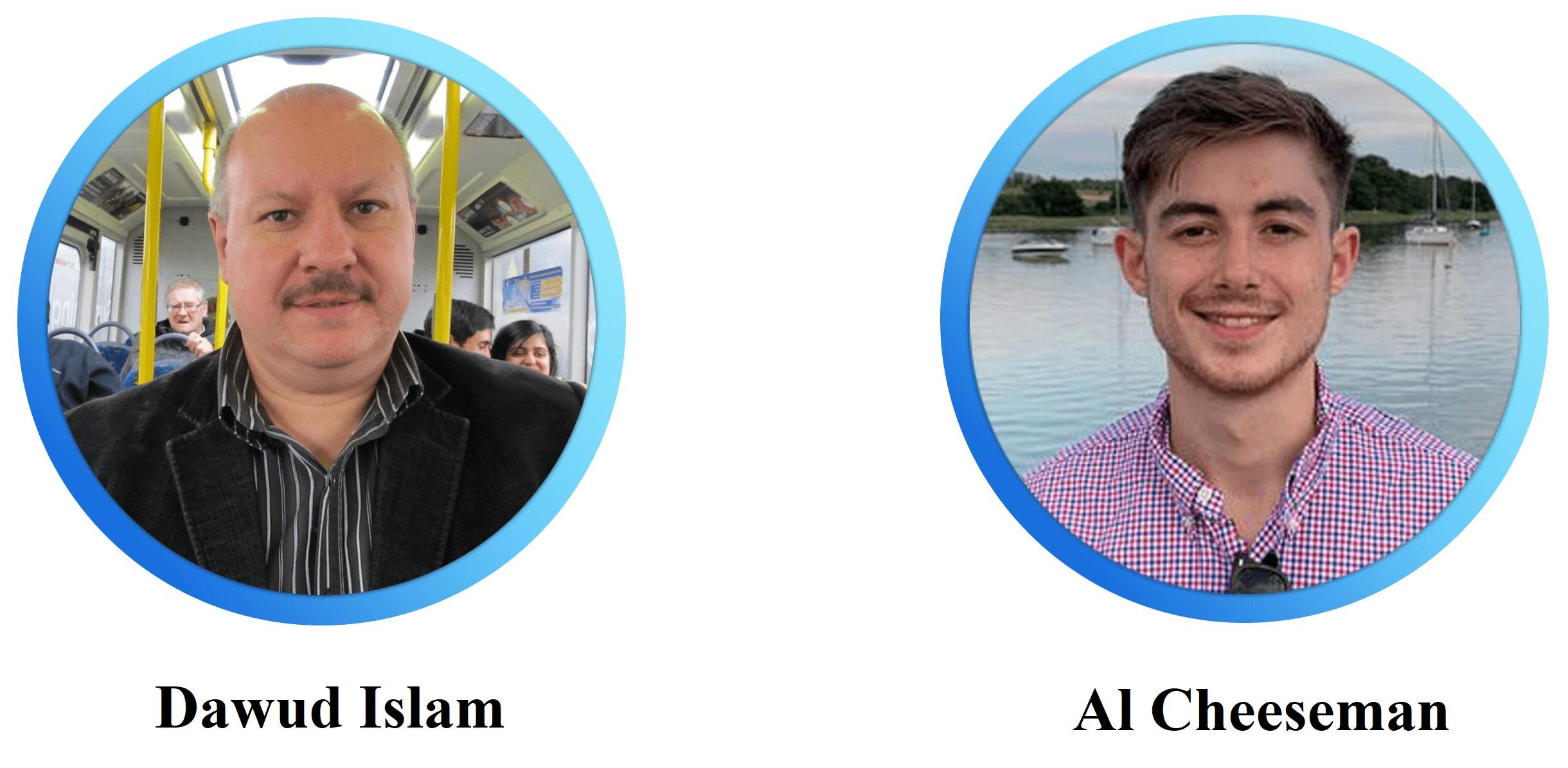 Dawud-Islam-Al-Cheeseman