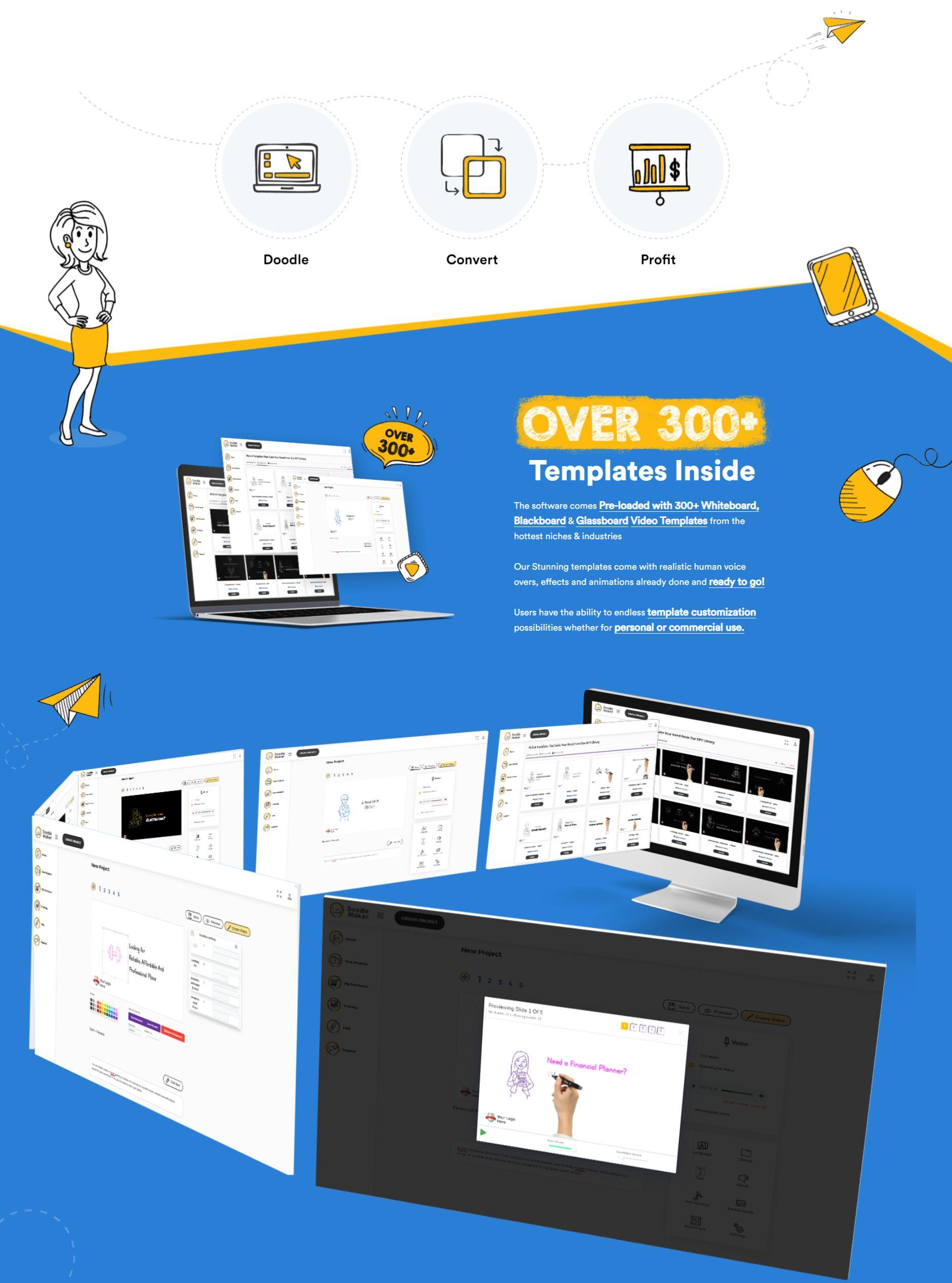 Doodle-Maker-Feature-3