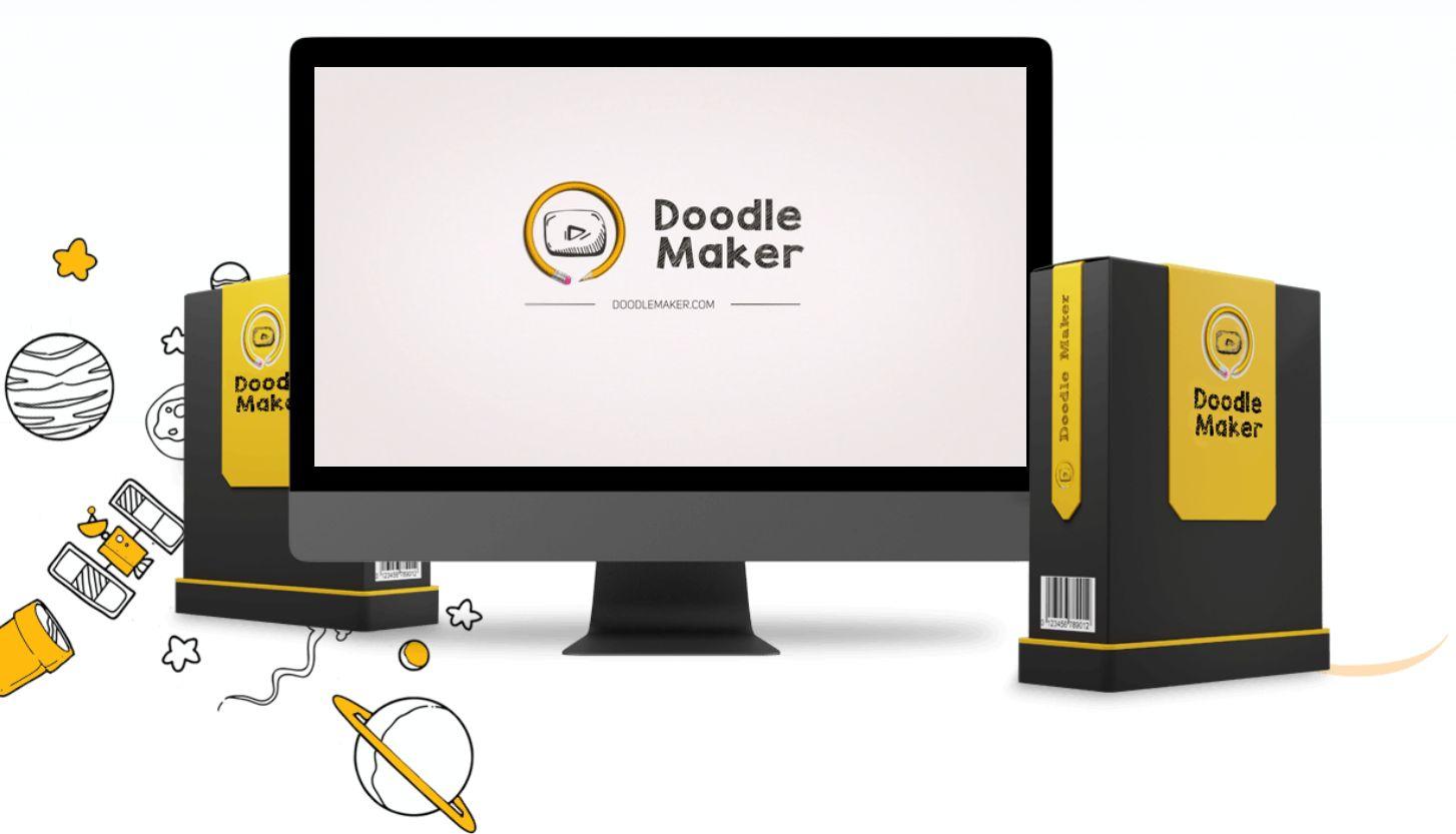 Doodle-Maker-Review