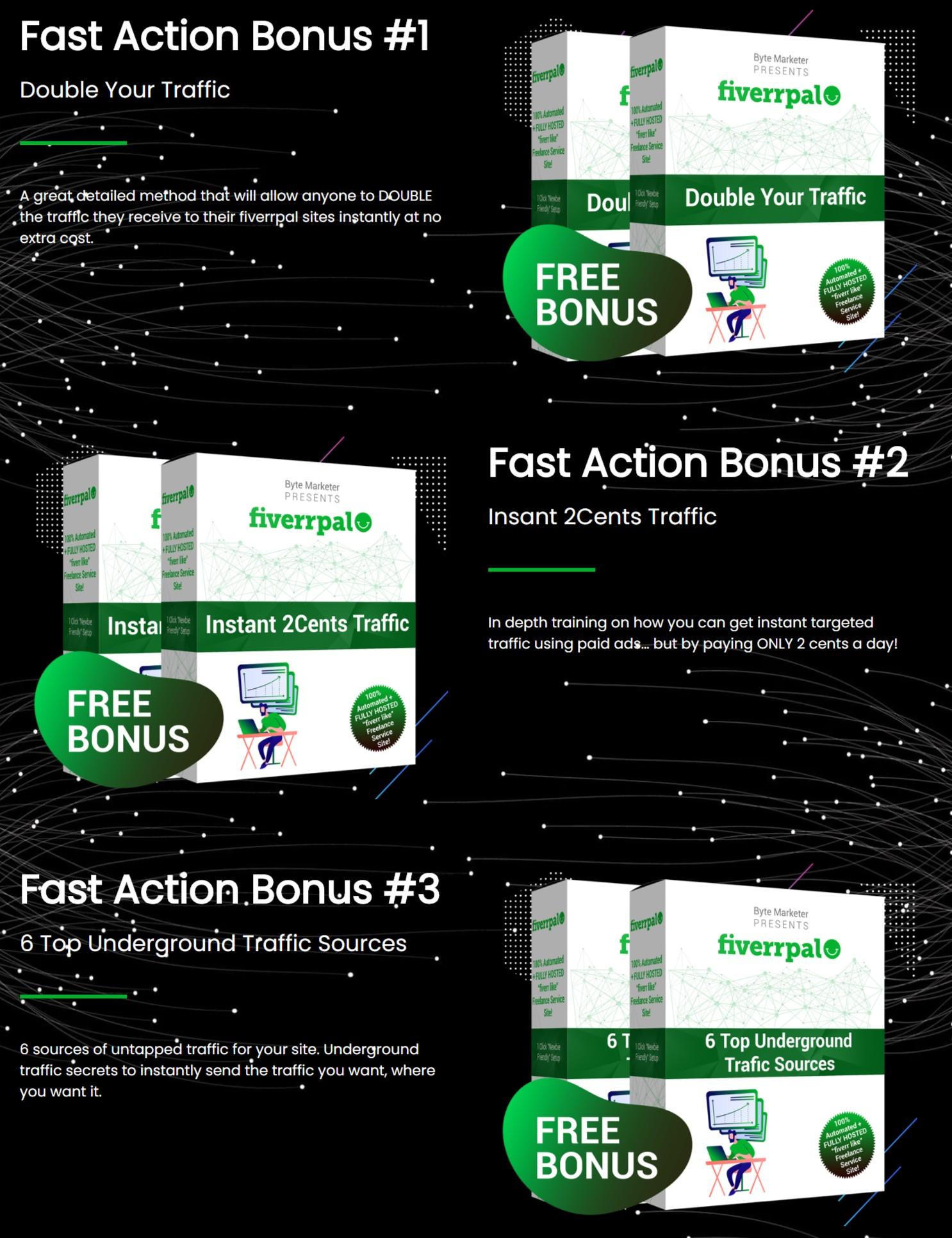 FiverrPal-bonus-2