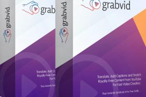 GrabVid-review