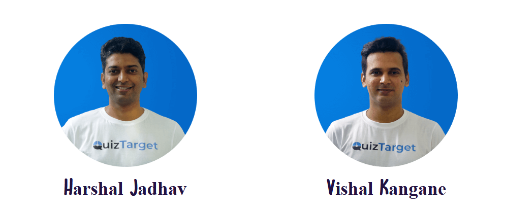 Harsha-Jadhav-Vishal-Kangane