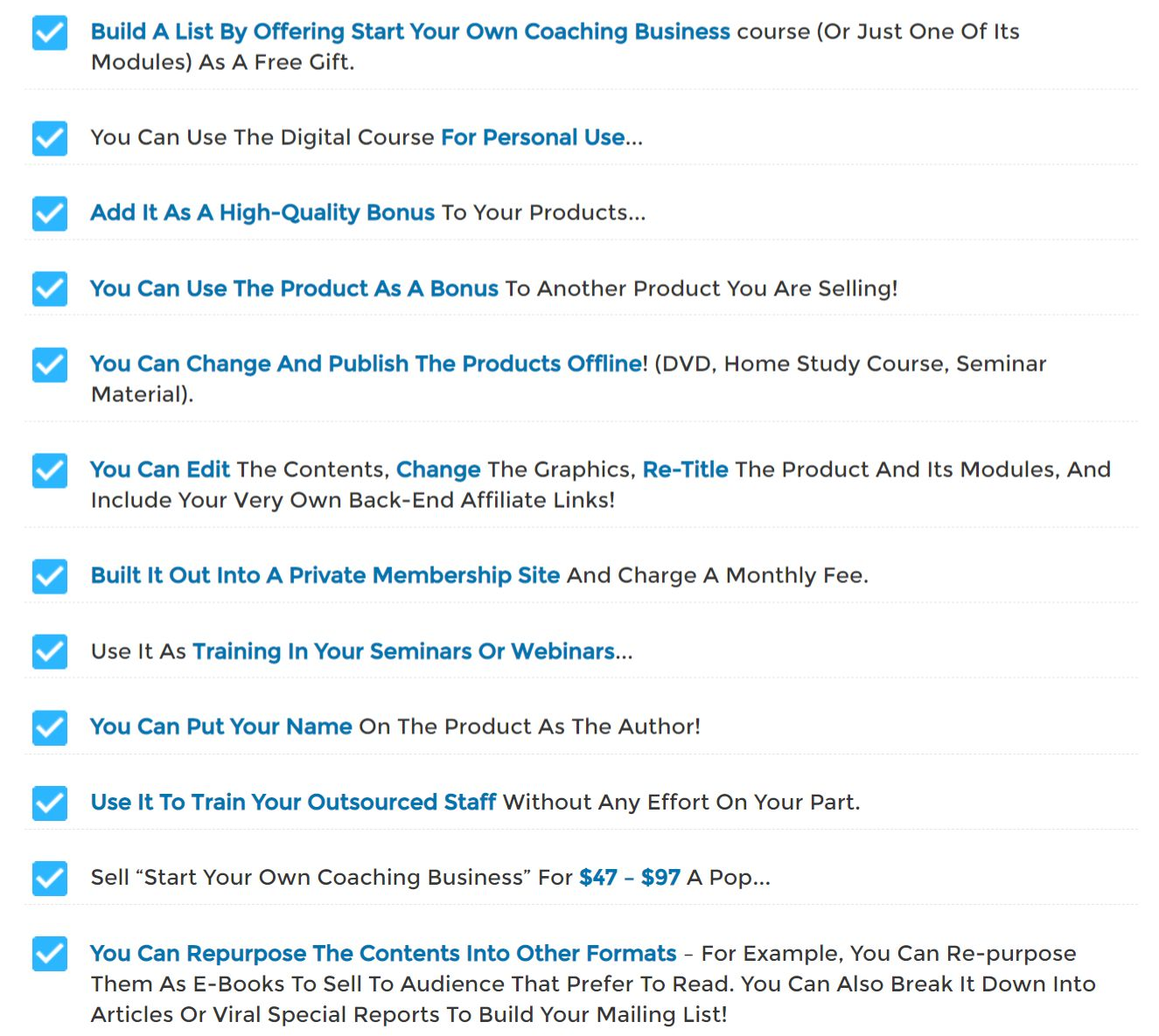 How-to-use-Start-Your-Own-Coaching-Business-PLR