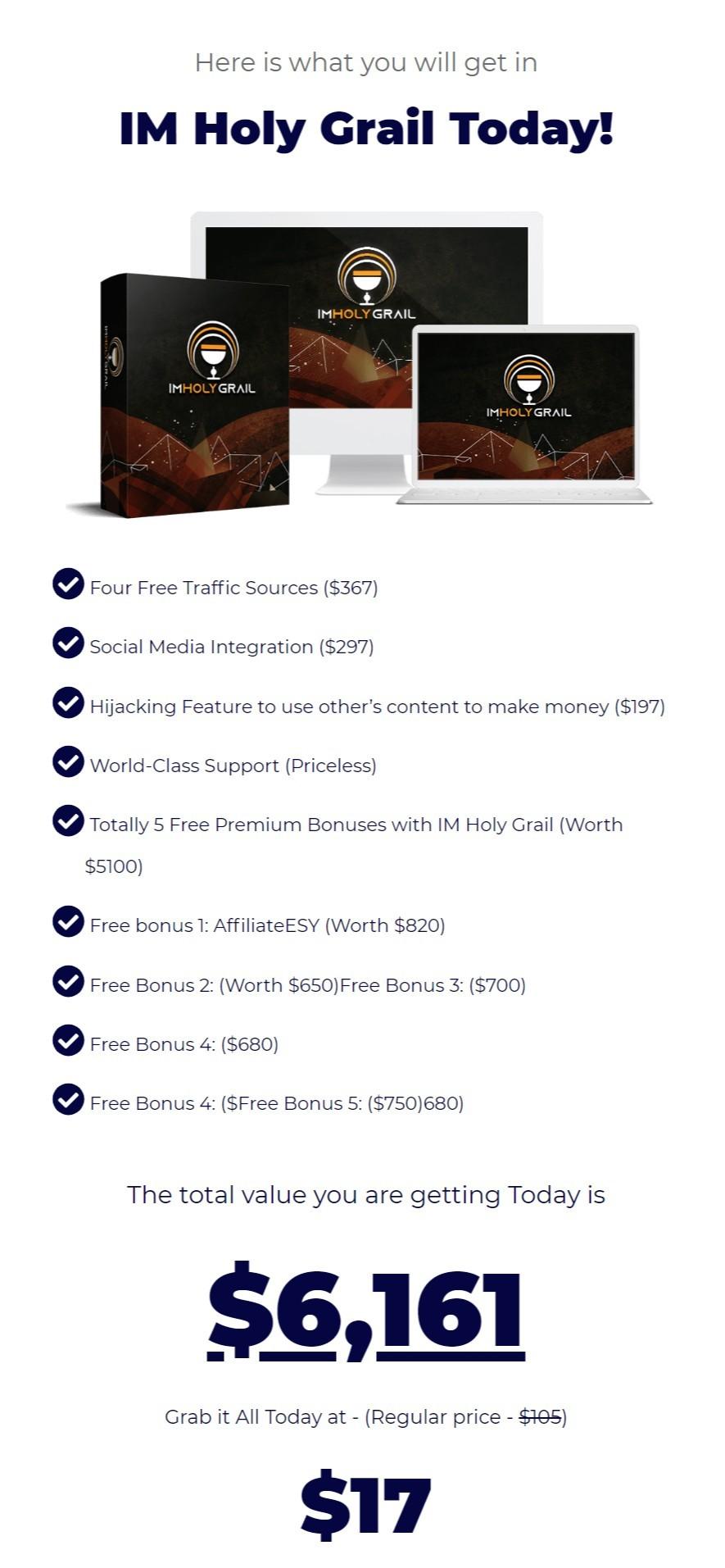 IM-Holy-Grail-price-1