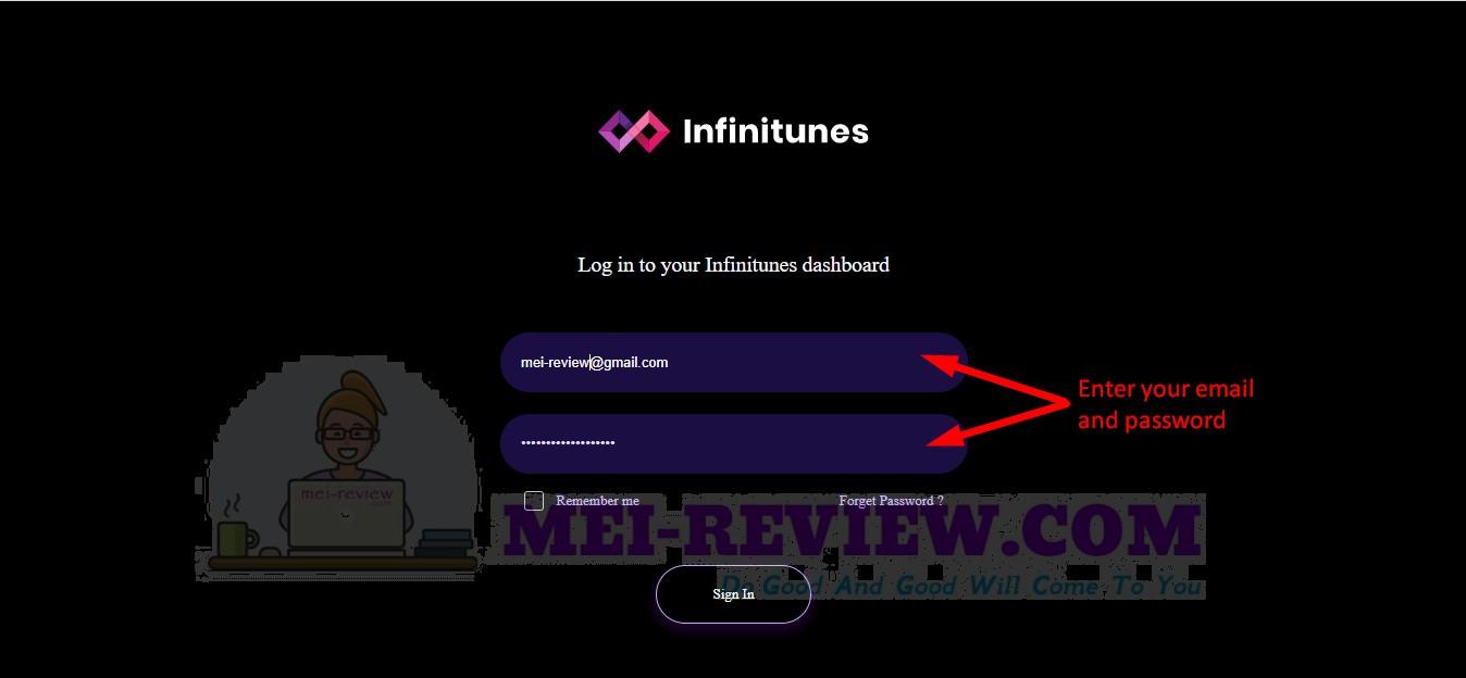 Infinitunes-demo-1
