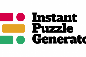 Instant-Puzzle-Generator-review