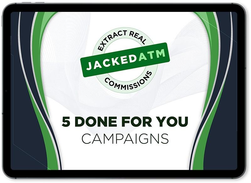 JackedATM-feature-5