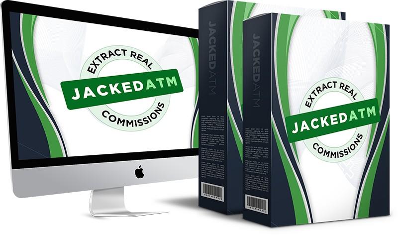 JackedATM-review