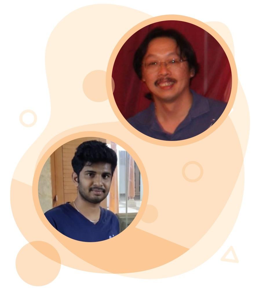 Kenny-Tan-Venkata-Kumar