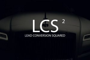 Lead-Conversion-Squared-review