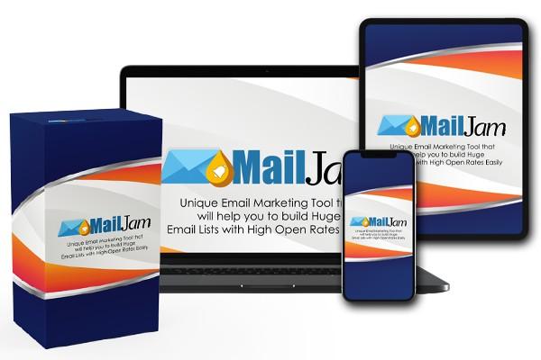 MailJam-review