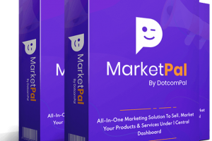 MarketPal-review
