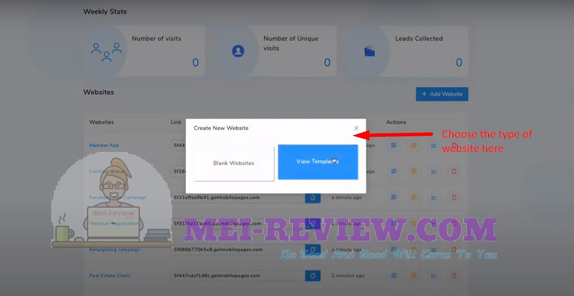 Mobile-Pages-Agency-Demo-3
