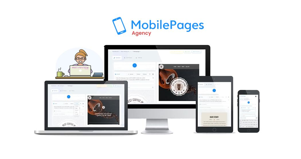 Mobile-Pages-Agency-Review
